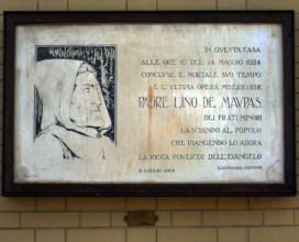 01. Targa Padre Lino copia