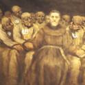 3 - Padre lino e i carcerati