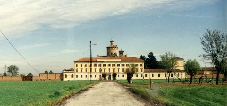 Certosa-960