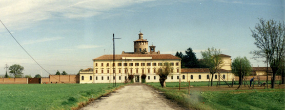 Certosa-thumb