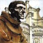 Imm.Padre Lino