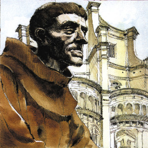 Padre Lino
