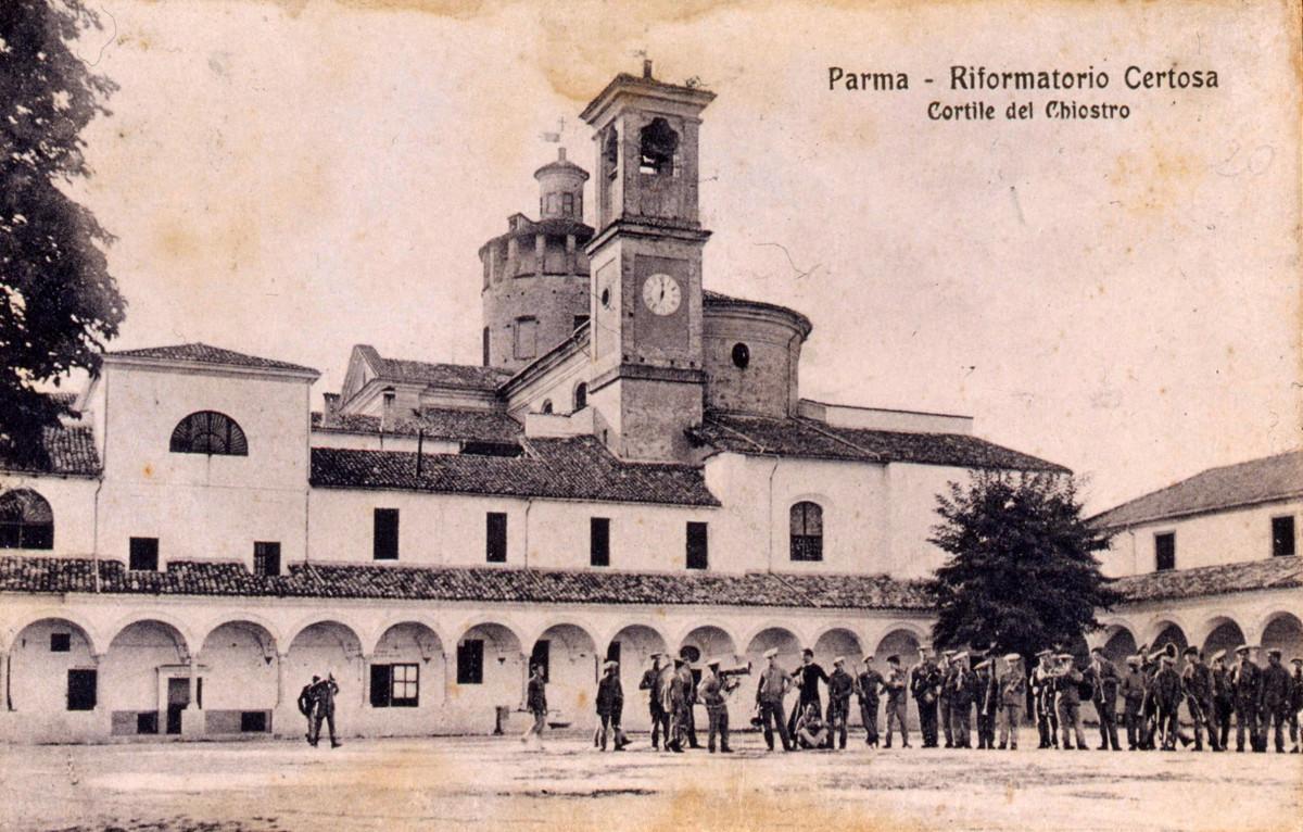 Padre-Lino-06b-Certosa-CBON-copia-e1438855210445