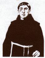Padre-Lino