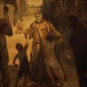 Padre Lino e i suoi poveri